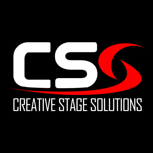 Creative Stage Solutions